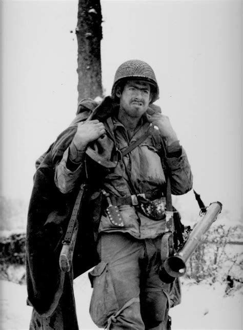 Pin by Scott Owens on Man Stuff | 82nd airborne division