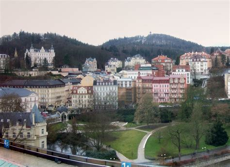 karlovy vary – Live and Travel Your Life