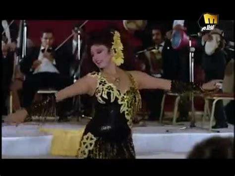 nabila abid dance - YouTube