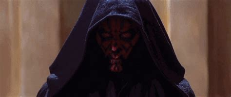 Star Wars GIF - Find & Share on GIPHY