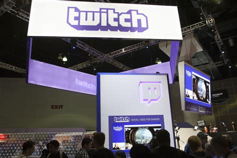 Twitch Alerts! What they are and why they're important for