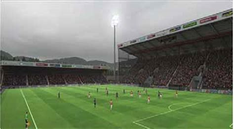 Court Lane   FIFA Football Gaming wiki   FANDOM powered by