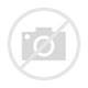 Antique childrens shoes leather with wooden sole Navy rustic