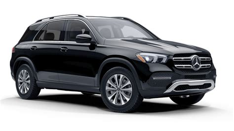 Mercedes-Benz recalls model year 2020 GLE350 and GLE450