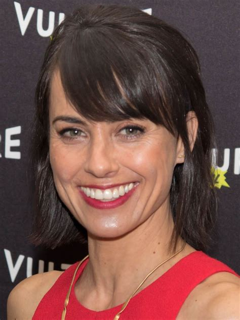 Constance Zimmer : Date of Birth, Age, Horoscope