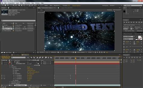 Adobe After Effect CS6 Full Crack | WUS24™