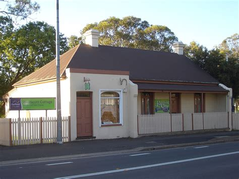 Canley Vale, New South Wales - Wikipedia