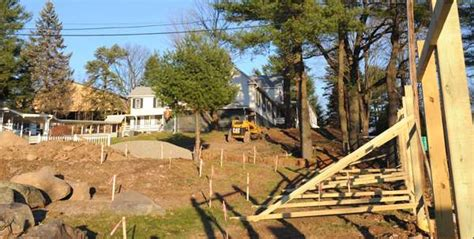 Rehab center gets chilly reception in Pocono Township