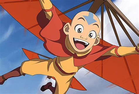 Every Episode of 'Avatar: The Last Airbender' Ranked