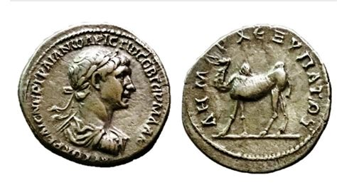 Follow the coin theme GAME - ancient edition - post 'em if
