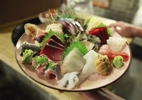 The Okinawa Diet May Be The Key To Longevity And Help You