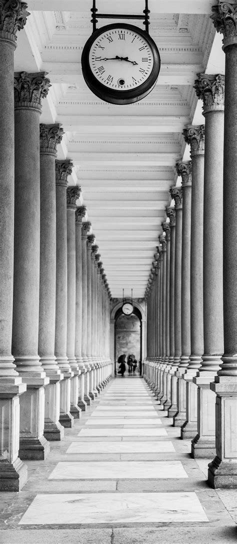 Free Images : winter, black and white, architecture