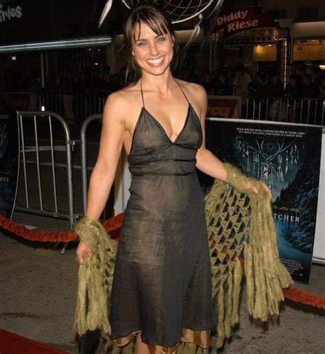 Constance Zimmer - Pictures, Videos, Bio, and More