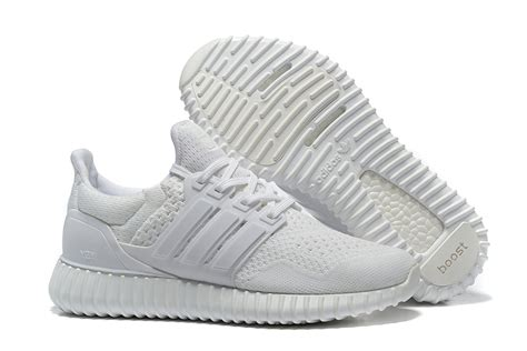 Watch Adidas Best Sellers White Shoes 2017! (Photos) — Adidas