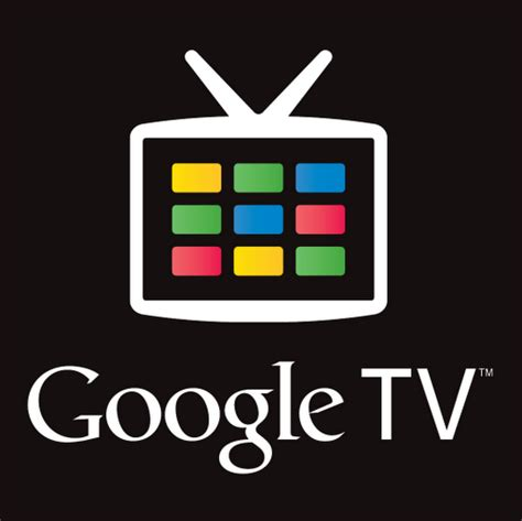 Google TV Is Dead, May Be Reincarnated as Android TV