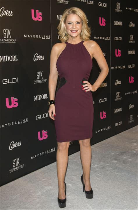 » Carrie Keagan NY Blondes - Hot Celebrities and Models in NY!