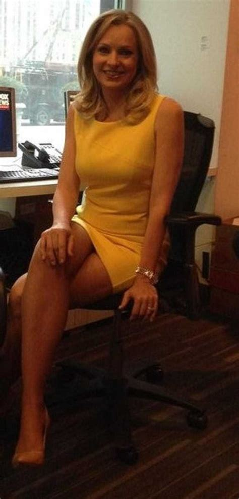 61 Sandra Smith Sexy Pictures That Make Her An Icon Of