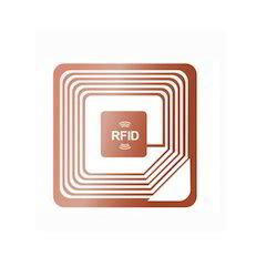 RFID Module - Manufacturers, Suppliers & Exporters