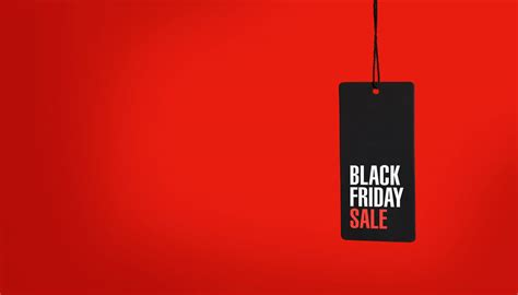 Best Black Friday & Cyber Monday Campaigns that Stand Out