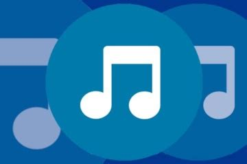 The Top 10 Free Music Download Sites In the World