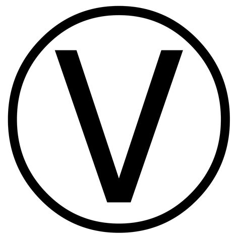 Verified Icon Copy And Paste at Vectorified