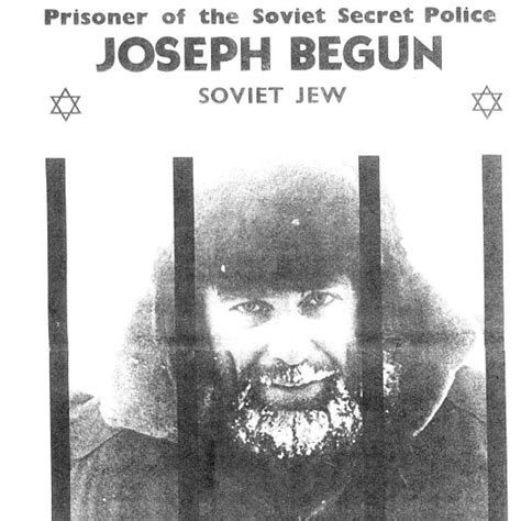 Seder in a prison camp in the Gulag - The Jerusalem Post