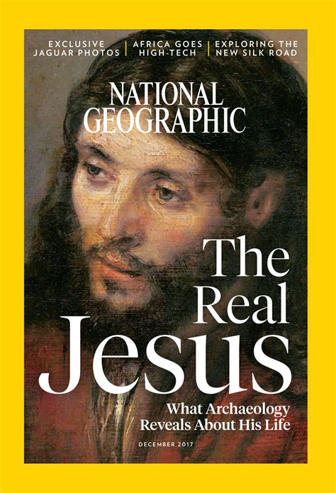Proofs that Jesus Existed outside Biblical Sources