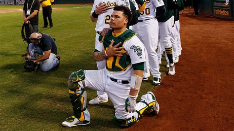 MLB hot stove: C Bruce Maxwell fires agent   Sporting News