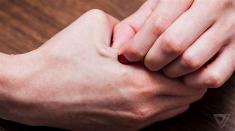 A Wisconsin company will let employees use microchip