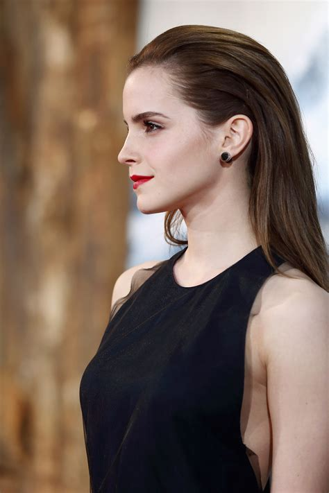 Emma Watson's Best Quotes Of All time