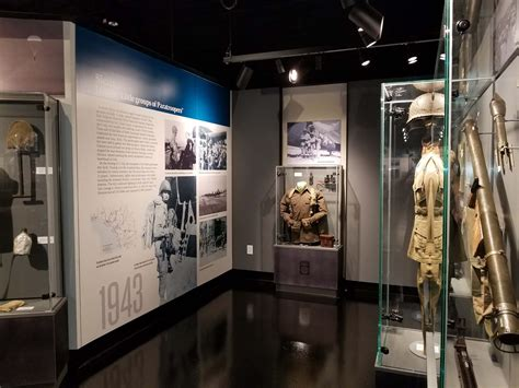 Fort bragg image by Alicia Bondesan on Museo El Alamein