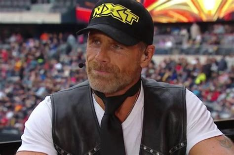 WWE WrestleMania 35: Shawn Michaels baffles fans with