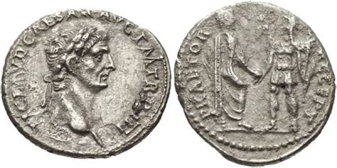 O'Brien Coin Guide: Roman Emperors and their Coins, Part I