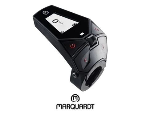 Marquardt Comfort 4311 Display ROTWILD Outlet Store