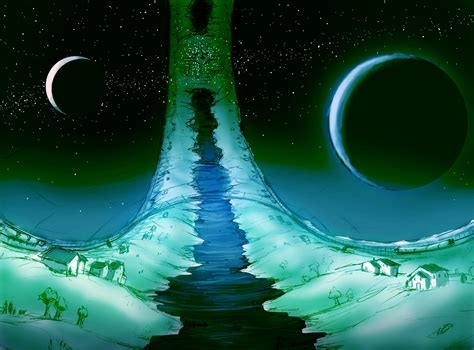 1000+ images about Ringworld (Inspiration for the game