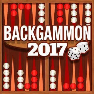 Backgammon Classic Game - Play for free on HTML5Games