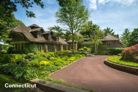 The Most Expensive Homes In The United States – Life at