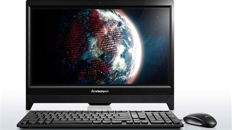 Lenovo POS All-In-One | Retail Therapy POS
