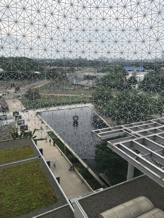 Biosphere (Montreal, Quebec): Top Tips Before You Go (with