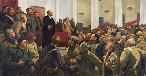 Selected Writings: REVISIONISM IN RUSSIA TROTSKY AGAINST