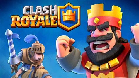CLASH ROYALE HACK MOD | We are glad to introduce our new