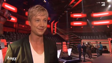The Voice of Germany: Die neuen Coaches im Check | taff