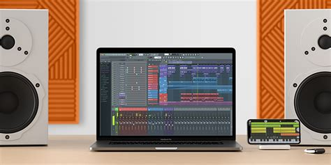 Fruity Loops Finally Comes to Mac   Pitchfork