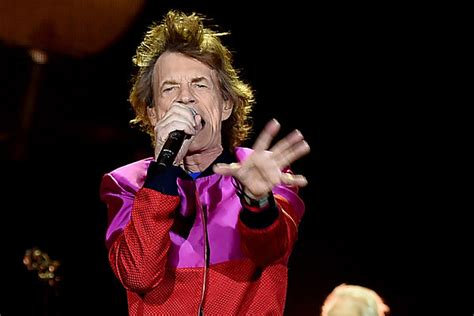 Rolling Stones Pull Out Rarities in No Filter Tour Opener