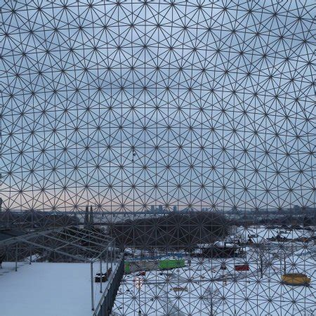 Biosphere (Montreal) - All You Need to Know Before You Go